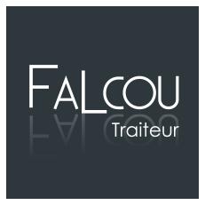 Falcou Traiteur