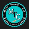 Logo Mölkky Toulouse Club