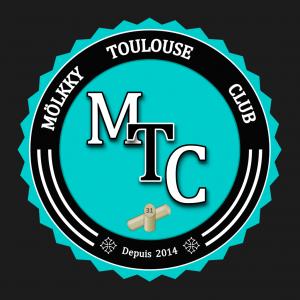 Mölkky Toulouse Club ( M.T.C.)